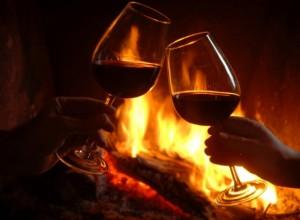 san valentino festa cantinetta vini